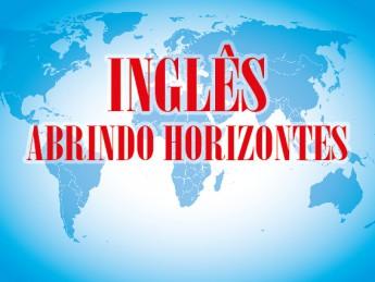 Inglês Abrindo Horizontes-01