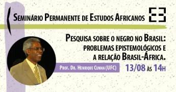 Seminario Permanente de Estudos Africanos-02