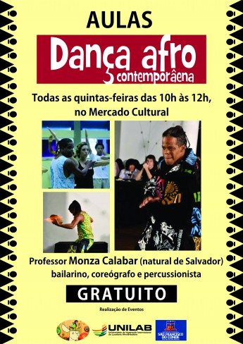 cartaz_dança_afro