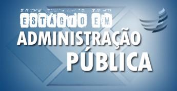 Est Adm Publica