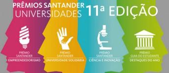 Imagem Santander