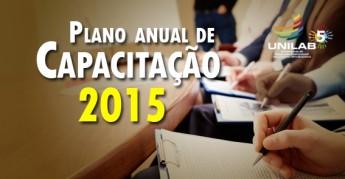 PAC2015