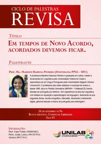 Palestras Revisa-01