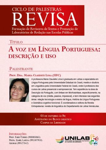Palestras Revisa_2-01