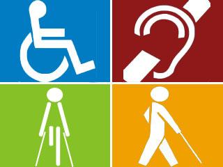 conferencia-direitos-dos-deficientes