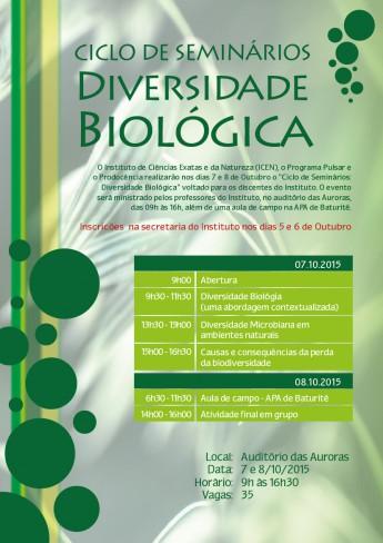 Ciclo seminarios biodiversidade-01