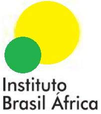 Instituto-Brasil-África-logo-2