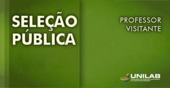 Seleção Pública_3