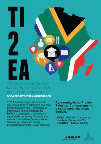 TI2EA
