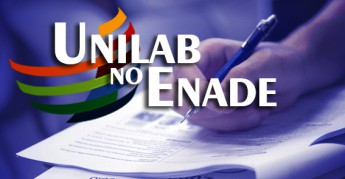 Unilab Enade