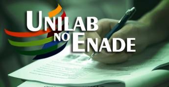 Unilab Enade_3