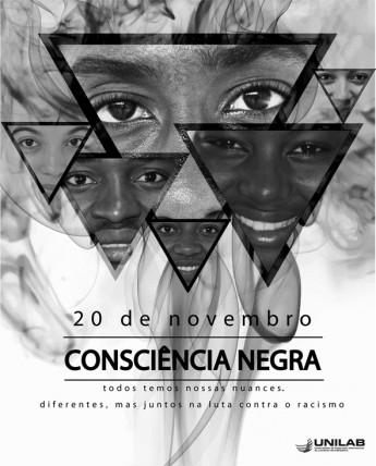 CONSCIENCIA NEGRA - FRASES FINAL