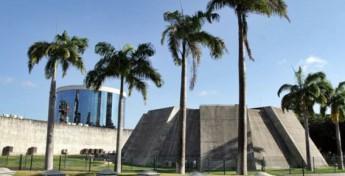 Assembleia Legislativa do Estado do Ceará
