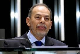 Inácio Arruda comanda a Secretaria de Ciência, Tecnologia e Educação Superior do Ceará (Secitece).