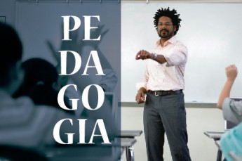 Pedagogia-01