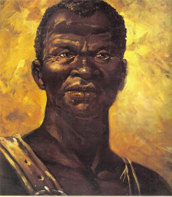 Zumbi dos Palmares foi assassinado em 20 de novembro de 1695. Na década de 1970, movimentos negros no Brasil decidiram eleger o dia como marco da resistência negra.