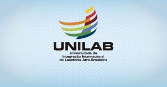 unilab-marca-logo