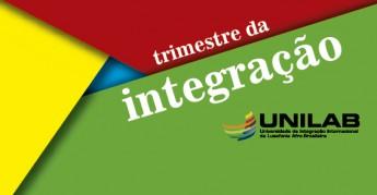 DESTAQUE_Trimestre da Integração-01