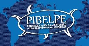 Pibelpe
