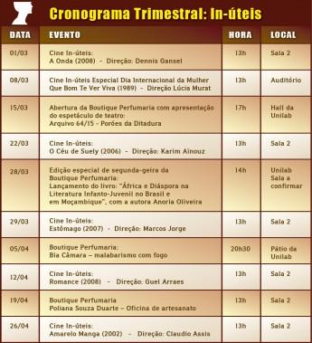 Cronograma-in-uteis-2016-1