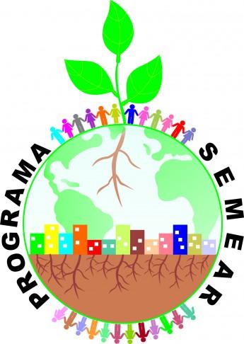 Programa Semear-Logomarca (2) (1)