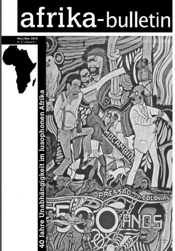 bulletin afrika