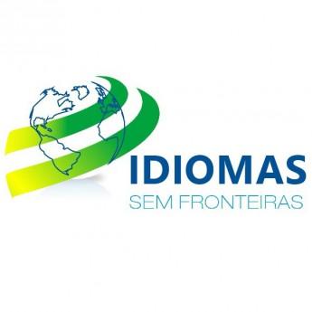 Resultado de imagem para isf brasil