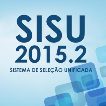 SISU 2015.2