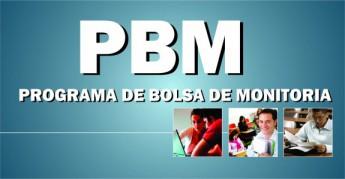 DESTAQUE-PBM-575x299