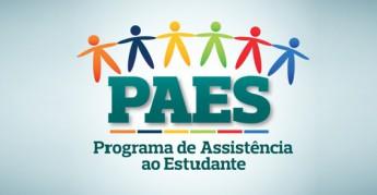 DESTAQUE_Paes