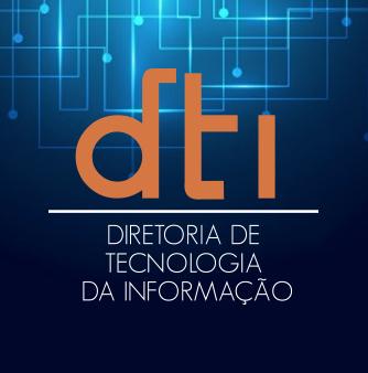 DTI_2