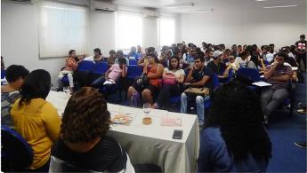 Foto roda de conversa Brasil CaboVerde 290216 (1)