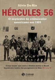 Hercule 56
