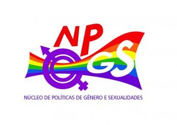 Núcleo de Políticasw de Gênero e Sexualidade