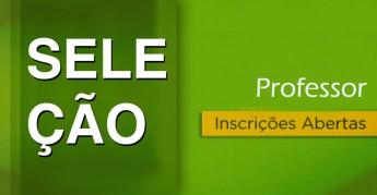 Convite Idependência Brasil