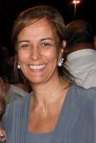 Márcia Calazans
