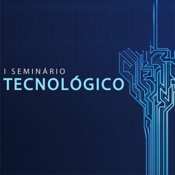 SEMINÁRIO TECNOLÓGICO ULTIMAS