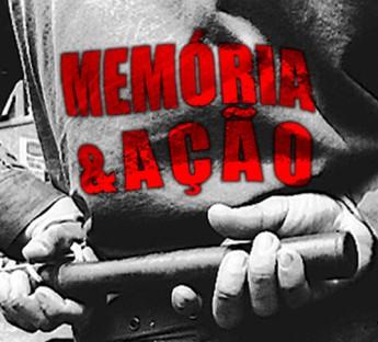 SarauTemático_Memoria e Ação