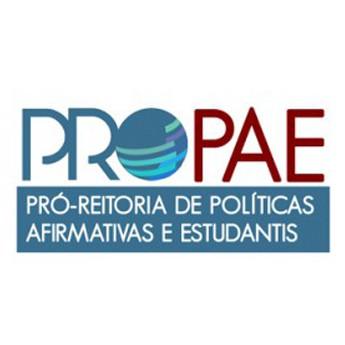 logo propae