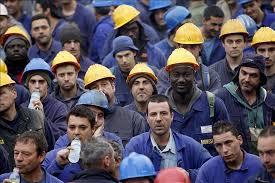 O foco do debate será as perspectivas e os desafios que atingem os trabalhadores no país, atualmente e nos próximos anos.