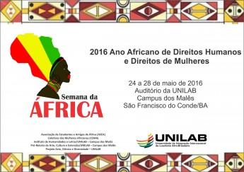 Banner Semana da África redes ok