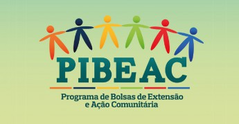 PIBEAC-03