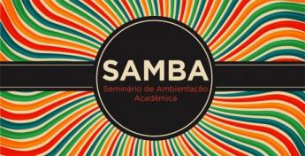 SAMBA-DESTAQUE-575x293