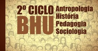 ciclo bhu-01