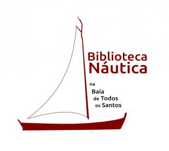 logo_final-1-345x309