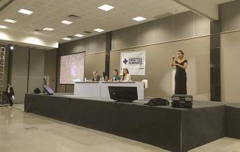 palestra na conferência nacional de direitos humanos 2016 (1)