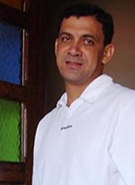 Prof. Walter S. Filho