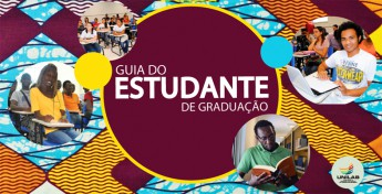 DESTAQUE SITE - GUIA DO ESTUDANTE