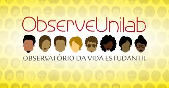 DESTAQUE_Observe-02