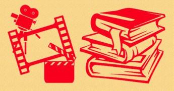 litratura e cinema